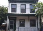 Foreclosed Home in Richmond 23223 N 26TH ST - Property ID: 4018044107