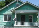 Foreclosed Home in Norfolk 23508 W 37TH ST - Property ID: 4018051568
