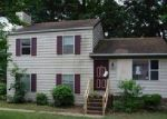 Foreclosed Home in Richmond 23237 HAWKBILL RD - Property ID: 4018054184