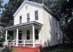 Foreclosed Home in Richmond 23224 STOCKTON ST - Property ID: 4018055953