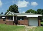 Foreclosed Home in Chesapeake 23322 LONG RIDGE RD - Property ID: 4018064708