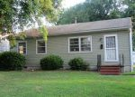 Foreclosed Home in Hampton 23666 E WEAVER RD - Property ID: 4018065581