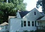 Foreclosed Home in Newport News 23605 HUDSON TER - Property ID: 4018069526