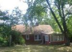 Foreclosed Home in Alexandria 22302 BAYLISS DR - Property ID: 4018070399