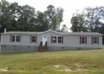 Foreclosed Home in Danville 24540 OLD QUARRY RD - Property ID: 4018073914