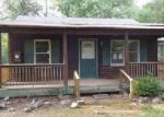 Foreclosed Home in Louisa 23093 VAWTER CORNER RD - Property ID: 4018075659
