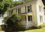 Foreclosed Home in Bassett 24055 RIVERSIDE DR - Property ID: 4018083983