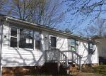 Foreclosed Home in Richmond 23234 BELRUN CT - Property ID: 4018109824