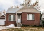 Foreclosed Home in Salt Lake City 84106 E 2700 S - Property ID: 4018124713