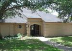 Foreclosed Home in Fort Worth 76126 REGENT ROW ST - Property ID: 4018136979