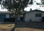 Foreclosed Home in Odessa 79762 REDBUD AVE - Property ID: 4018139151