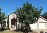 Foreclosed Home in Desoto 75115 MULBERRY LN - Property ID: 4018143542