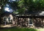 Foreclosed Home in Lufkin 75904 S FM 1194 - Property ID: 4018149675