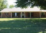 Foreclosed Home in Mabank 75147 N KEMP ST - Property ID: 4018155807