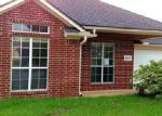 Foreclosed Home in Beaumont 77713 ALECE LN - Property ID: 4018158427
