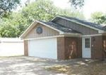 Foreclosed Home in Madisonville 77864 W CRESCENT DR - Property ID: 4018162369