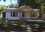 Foreclosed Home in Fort Worth 76103 PURINGTON AVE - Property ID: 4018165885