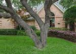 Foreclosed Home in Dallas 75252 TIMBERBENT DR - Property ID: 4018166309