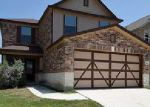 Foreclosed Home in San Antonio 78245 TWINBEAR CRK - Property ID: 4018191724