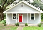 Foreclosed Home in Beaumont 77708 HADEN RD - Property ID: 4018203993
