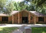 Foreclosed Home in Cleburne 76033 S RIDGEWAY DR - Property ID: 4018208355