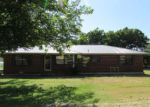 Foreclosed Home in Nocona 76255 FM 103 - Property ID: 4018210997