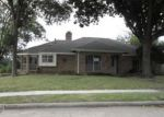 Foreclosed Home in Richardson 75081 MEADOW GLEN ST - Property ID: 4018211874