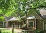 Foreclosed Home in Memphis 38134 ELMORE RD - Property ID: 4018217109