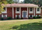 Foreclosed Home in Chattanooga 37412 CRABTREE DR - Property ID: 4018221502