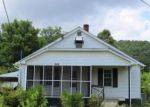 Foreclosed Home in Clinton 37716 REYNOLDS AVE - Property ID: 4018233768