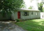 Foreclosed Home in Knoxville 37920 E RED BUD RD - Property ID: 4018235515