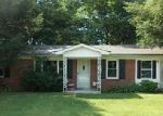 Foreclosed Home in Red Boiling Springs 37150 BENNETT HILL RD - Property ID: 4018249976