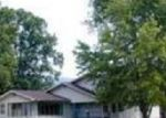 Foreclosed Home in Dunlap 37327 AUSTIN RD - Property ID: 4018253920