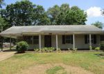Foreclosed Home in Memphis 38127 SEMPLE AVE - Property ID: 4018260477
