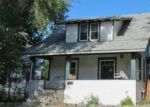 Foreclosed Home in Aberdeen 57401 N LINCOLN ST - Property ID: 4018267933