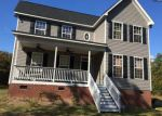 Foreclosed Home in Bethune 29009 OLD GEORGETOWN RD E - Property ID: 4018272747