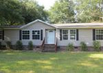 Foreclosed Home in Loris 29569 HIGHWAY 67 W - Property ID: 4018274494