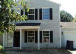 Foreclosed Home in Simpsonville 29680 HIDEAWAY CT - Property ID: 4018275365