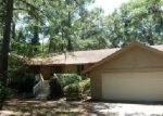 Foreclosed Home in Hilton Head Island 29926 BEAR CREEK DR - Property ID: 4018279754
