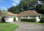 Foreclosed Home in Myrtle Beach 29575 CROOKED PINE DR - Property ID: 4018285891