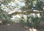 Foreclosed Home in Saint Helena Island 29920 FIDDLERS RIDGE RD - Property ID: 4018293323