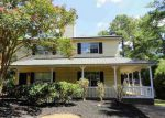 Foreclosed Home in Anderson 29621 OLD MILL RD - Property ID: 4018299907