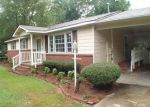 Foreclosed Home in Rock Hill 29732 NORRIS DR - Property ID: 4018302977