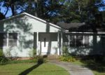 Foreclosed Home in Conway 29526 BURROUGHS ST - Property ID: 4018303400