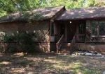 Foreclosed Home in Irmo 29063 PARLOCK RD - Property ID: 4018318285