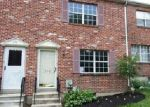 Foreclosed Home in Norristown 19401 E BROWN ST - Property ID: 4018353322
