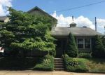 Foreclosed Home in New Brighton 15066 10TH ST - Property ID: 4018359909