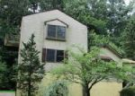 Foreclosed Home in Feasterville Trevose 19053 CREEK RD - Property ID: 4018362527