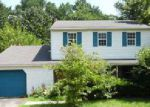Foreclosed Home in Marcus Hook 19061 WINDING WAY - Property ID: 4018369981