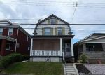 Foreclosed Home in Pittsburgh 15226 FORDHAM AVE - Property ID: 4018372605